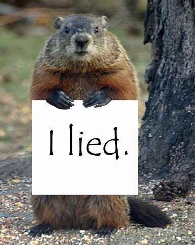 Lying Phil