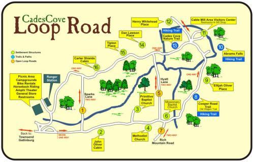 cadescove-loop-map