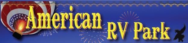 American RV