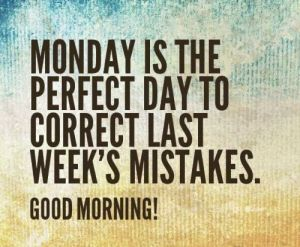 Monday-Morning-Quotes
