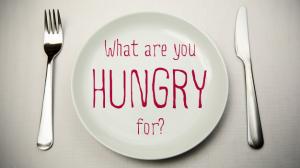 spiritual-hunger